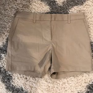 Land's End Women's Short's—NWT